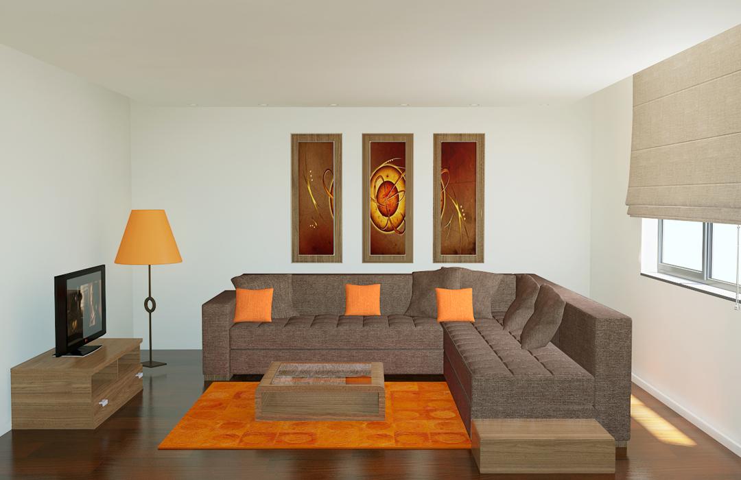 Nos R Alisations Projet Home And Sofa Casablanca Maroc