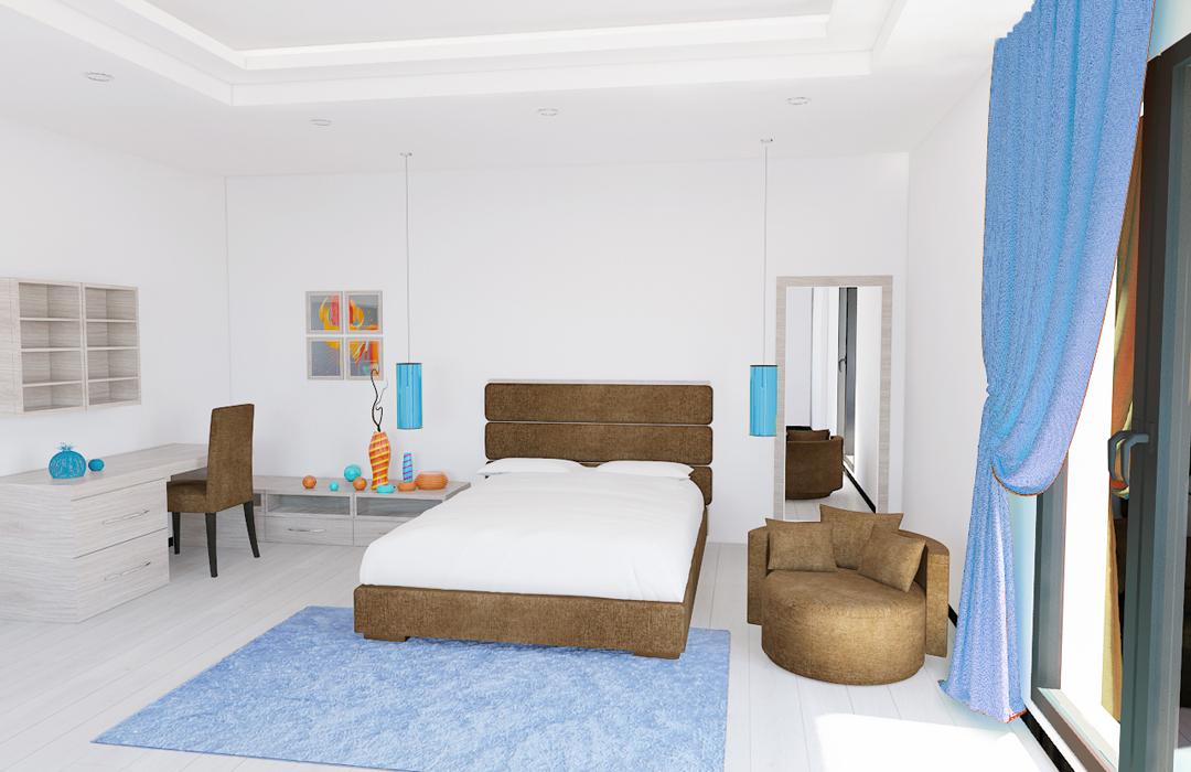 Salon Moderne Acasablanca : Davaus avito salon moderne casablanca avec des