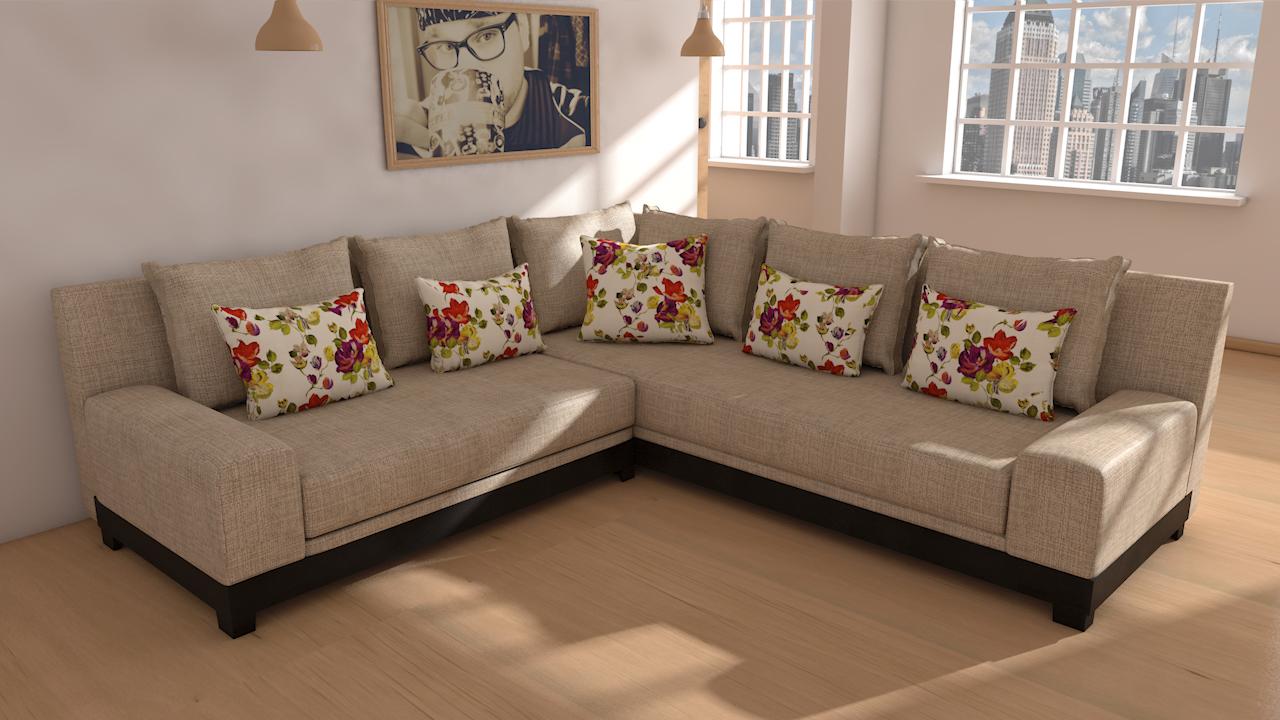 Qui sommes nous agence3d - Salon fauteuil moderne casablanca ...